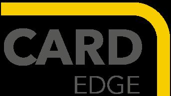 Cardedge